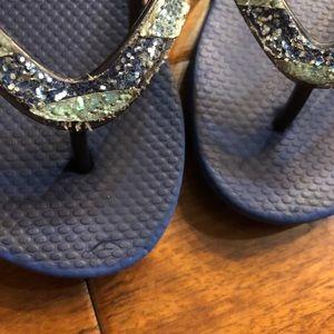 GAP Shoes - Gap Kids Flip-Flops
